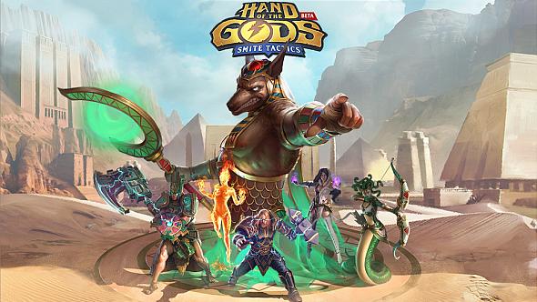 hand_of_the_gods_smite_tactics