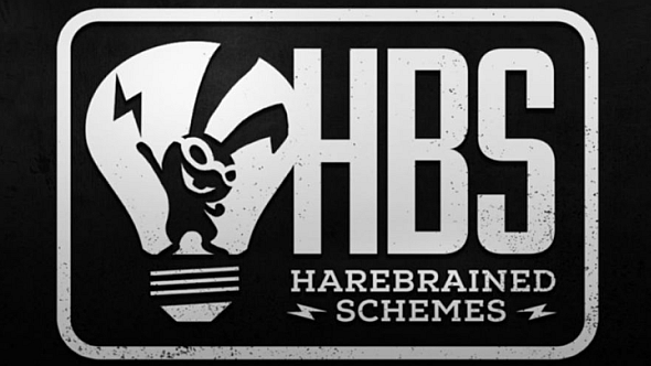 harebrained_schemes_0