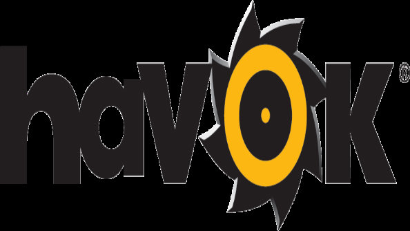 Microsoft acquires Havok - ragdolling intensifies