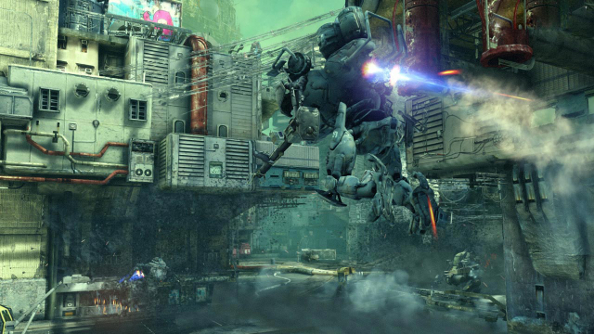 Steamward bound: Hawken moves home today