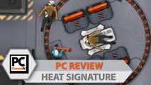 Heat Signature review