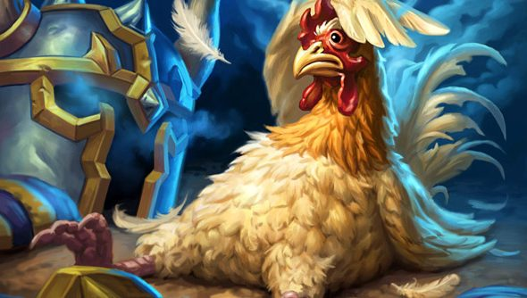 hearthstone_chicken