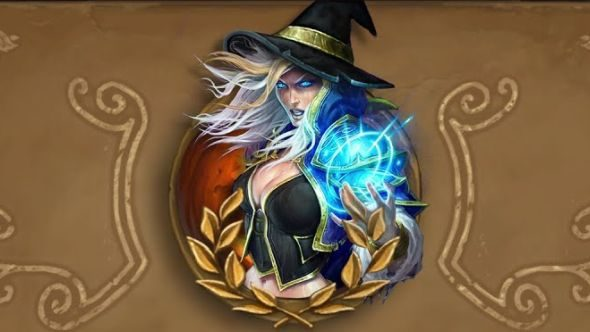 Hearthstone Halloween Event 2020 Hearthstone Halloween event adds Witch Jaina skin – we know what