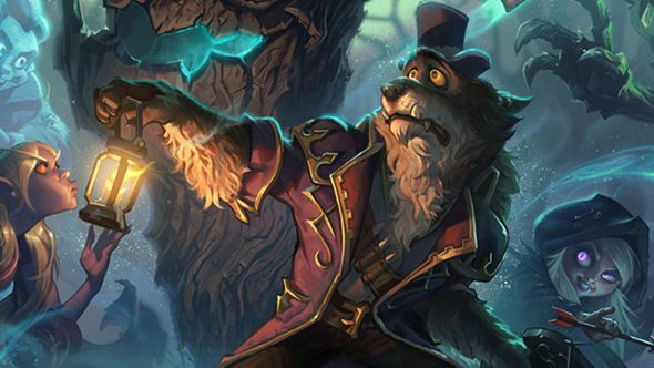 hearthstone_witchwood_release_date_0