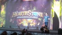 hearthstonepnale