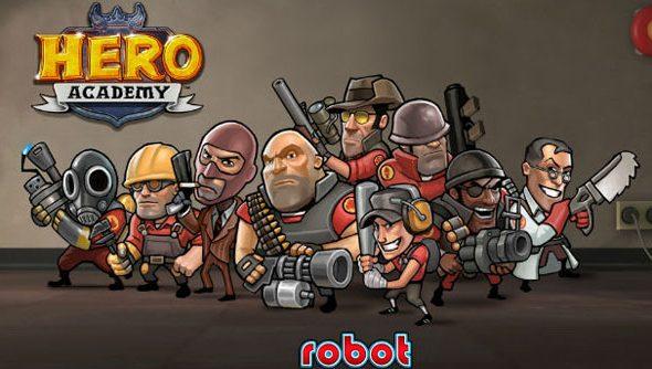 hero-academy-PC-delayed