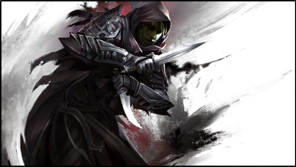 hero-thief