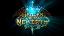 heroes-of-newerth-hack