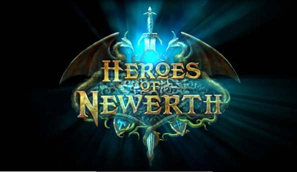 "Heroes of Newerth accounts hacked, passwords breached; ""I guess I'll do LoL next"", boasts hacker"