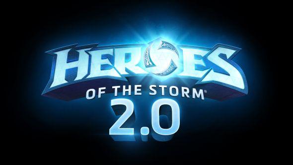 heroes_20_loot_boxes_1