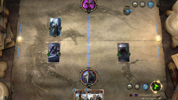 beast form elder scrolls legends