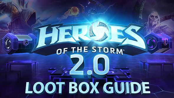 heroes_of_the_storm_loot_box_guide