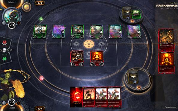 Sorteo beta key de Hex: Shards of Fate [Terminado] Hex%208