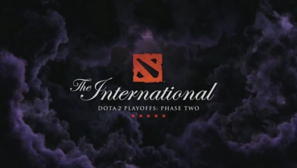 TI4 Phase Two