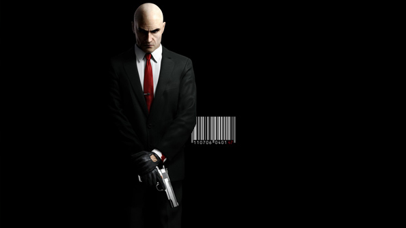 Hitman: HD Trilogy launch trailer reminds us we can now play all the good Hitman games in HD
