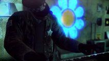 hitman-absolution-trailer-living