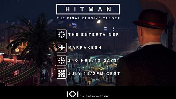 hitman_final_elusive_target