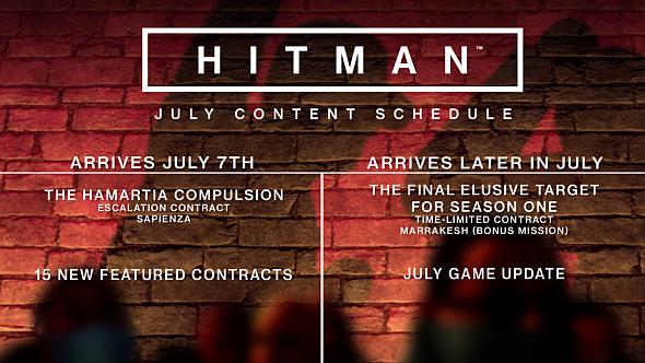 hitman_july_2017