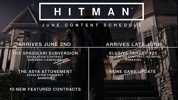 hitman_june_content