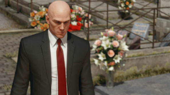 Hitman PC beta performance issues reported, 47 needs killer optimisation