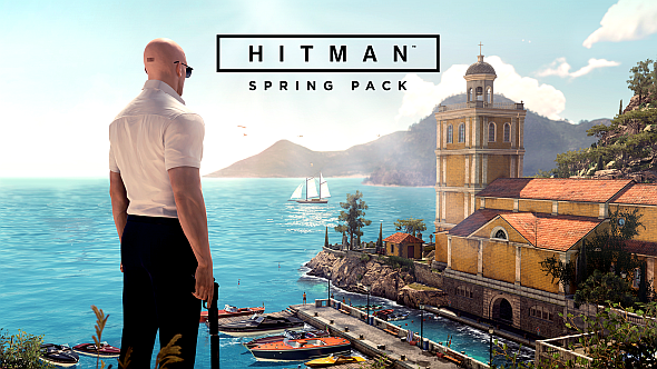 hitman_spring_pack