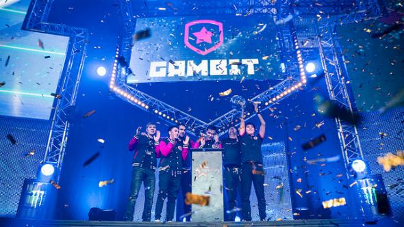 Hobbit Gambit Trophy