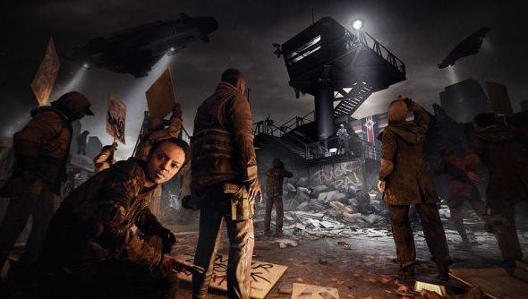 homefront_the_revolution_release_date