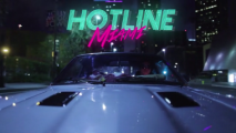 hotline_miami_short_alksdn