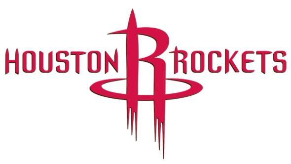 Houston Rockets eSports