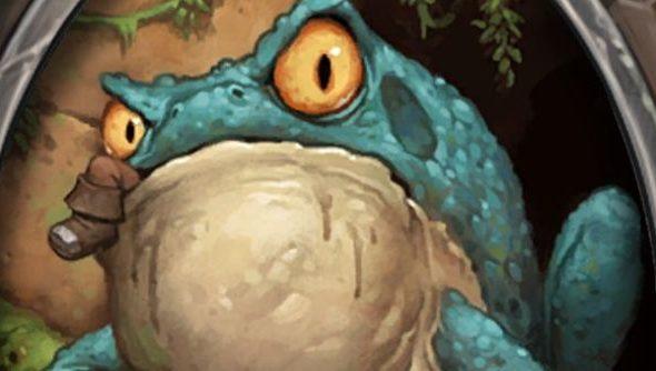 huge_toad_header