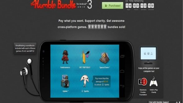 humble-bundle-android-3