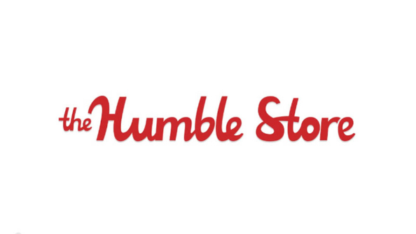 Humble Bundle lets you choose a charity in Humble Store