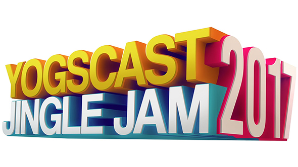 humble bundle yogscast jingle jam 2017
