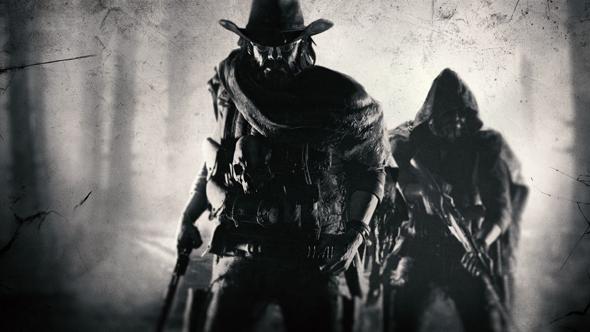 hunt_showdown1_0