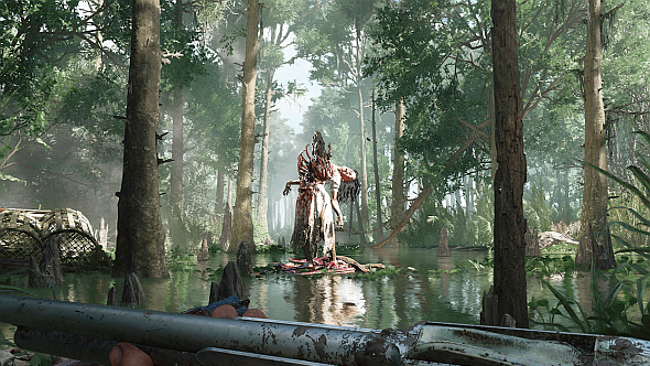 hunt_showdown_swamp