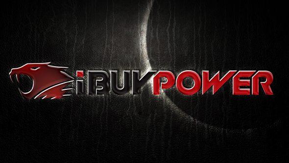 iBuyPower