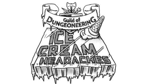 Ice Cream Headaches
