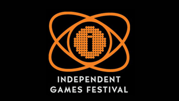 IGF main competition finalists announced