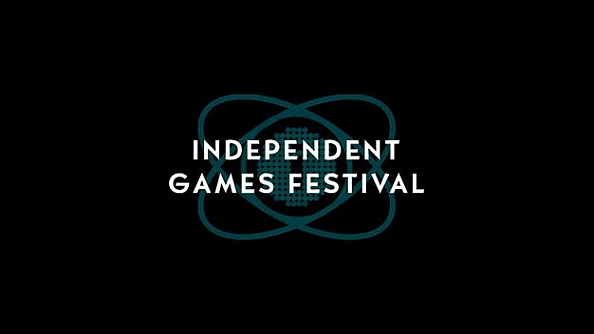 IGF finalists to receive Steam distribution agreements