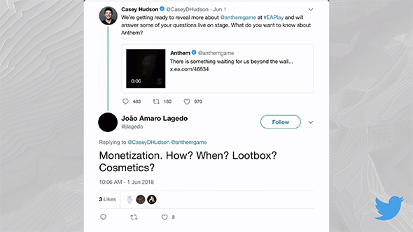 anthem loot boxes