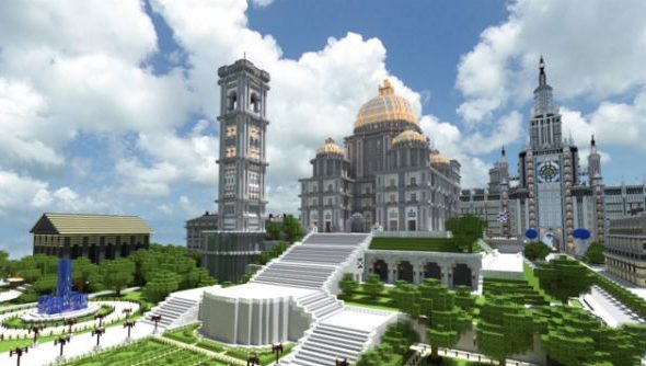 imperial_city_0