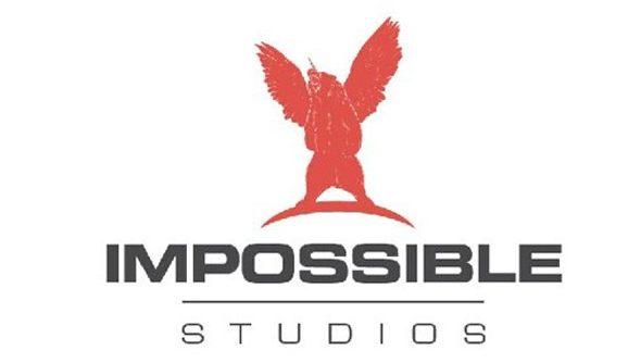 impossible_studios_epic