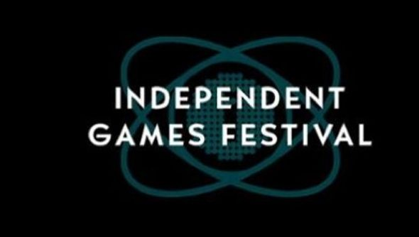 independent_games_festival_igf_2013_submissions_open