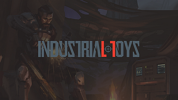 industrial_toys