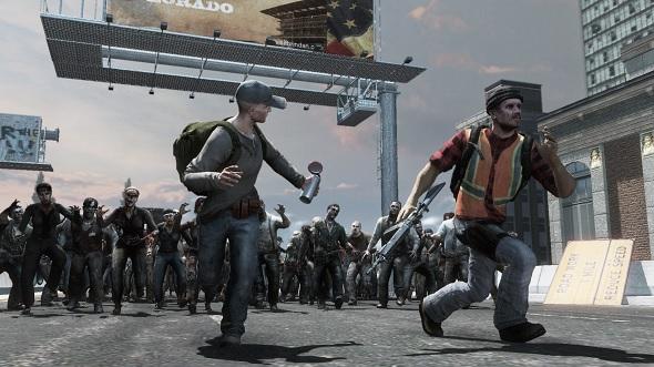 best zombie roblox games