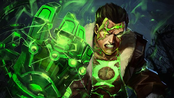 infinite_crisis_atomic_green_lantern
