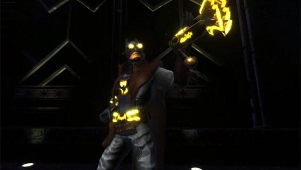 infinite_crisis_gaslight_batman