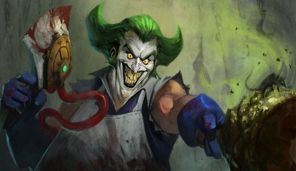 infinite_crisis_gaslight_joker