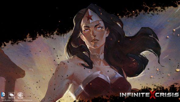 infinite_crisis_wonder_woman_1