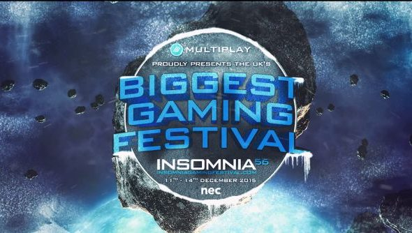 insomnia56